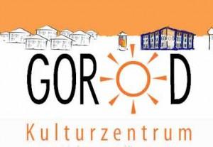 banner-gorod
