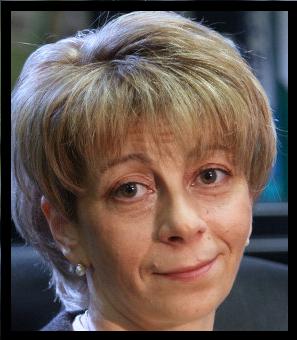 Doktor Liza Dobroe Delo